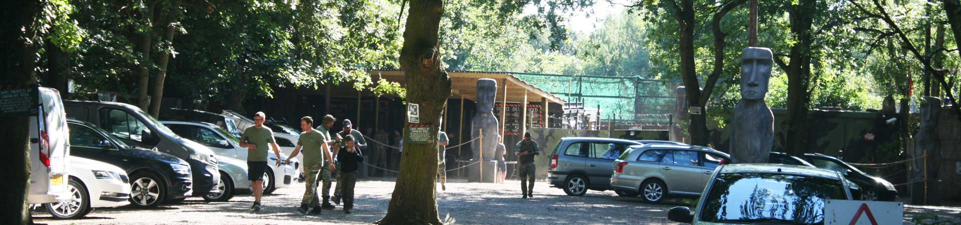 national paintball fields basecamp